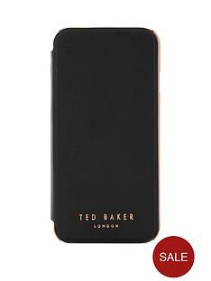 ted-baker-shannon-slim-mirror-case-for-iphone-6-blackrose-gold