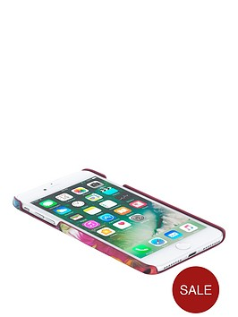 ted-baker-floral-swirl-hard-shell-for-iphone-67-plus