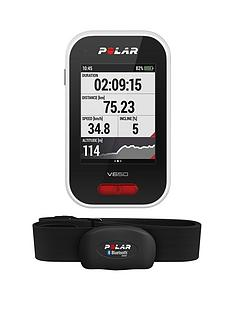 polar-v650-gps-computer-with-heart-rate-monitor