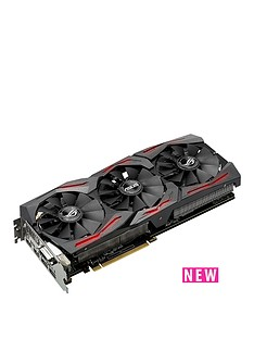 asus-asus-strix-nvidia-gtx1070-8gb-gaming-gddr5-pci-express-vr-ready-graphics-card
