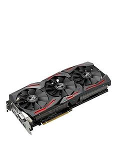asus-strix-nvidia-gtx1070-8gb-gaming-gddr5-pci-express-vr-ready-graphics-card-free-assassins-creed-origins-pc-download