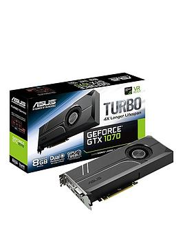 asus-turbo-nvidia-gtx1070-8gb-gddr5-pci-express-vr-ready-graphics-card