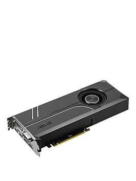 asus-turbo-nvidia-gtx1060-6gb-gddr5-pci-express-vr-ready-graphics-card-free-rocket-league-download