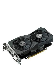 asus-asus-strix-amd-radeon-rx470-o4gb-gaming-pci-express-graphics-card