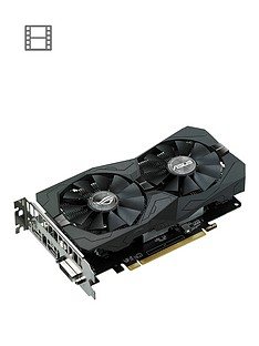 asus-strix-amd-radeon-rx470-o4gb-gaming-pci-express-graphics-card
