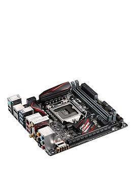 asus-z170i-pro-gaming-motherboard
