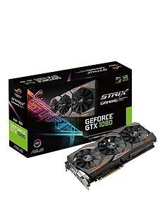 asus-strix-nvidia-gtx1080-advanced-8gb-gaming-gddr5-pci-express-vr-ready-graphics-card