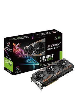 asus-strix-nvidia-gtx1080-advanced-8gb-gaming-gddr5-pci-express-vr-ready-graphics-cardnbsp