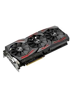 asus-strix-nvidia-gtx1080-advanced-8gb-gaming-gddr5-pci-express-vr-ready-graphics-card-free-shadow-of-war-pc-download