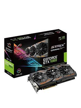 asus-asus-strix-nvidia-gtx1060-6gb-gaming-gddr5-pci-express-vr-ready-graphics-card