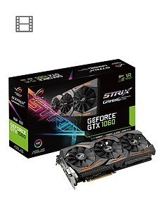 asus-strix-nvidia-gtx1060-6gb-gaming-gddr5-pci-express-vr-ready-graphics-card-free-rocket-league-download