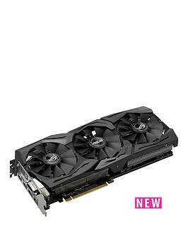 asus-asus-strix-nvidia-gtx1080-8gb-gaming-gddr5-pci-express-vr-ready-graphics-card