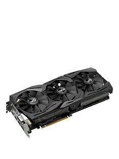 asus-strix-nvidia-gtx1080-8gb-gaming-gddr5-pci-express-vr-ready-graphics-card
