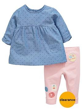 ladybird-baby-girls-tunic-and-leggings-set-2-piece