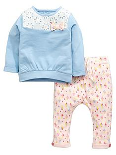 ladybird-baby-girls-jog-set-2-piece