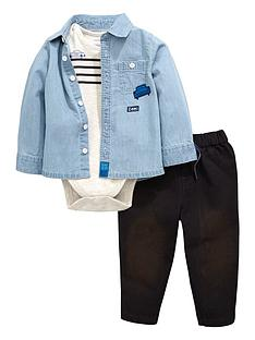 ladybird-baby-boys-denim-set-3-piece
