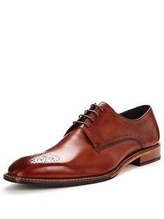 ted-baker-marar-derby-shoe
