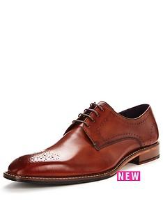 ted-baker-marar-derby-shoe