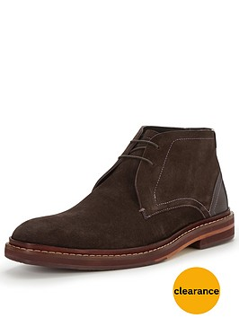 ted-baker-azzlan-suede-chukka-boot