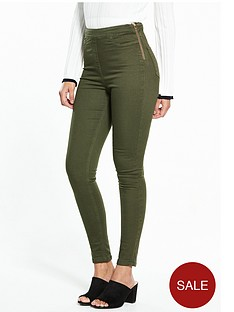 v-by-very-tall-charley-high-waist-side-zip-jegging