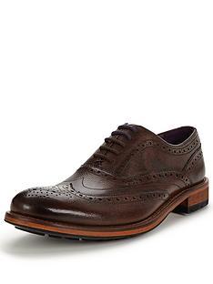 ted-baker-guri-8-leather-brogue-shoe