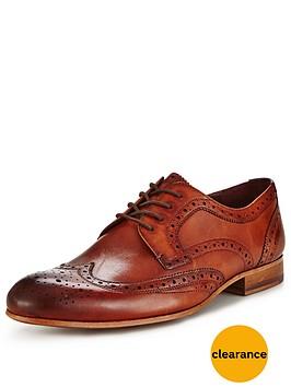 ted-baker-greyne-wingtip-shoe