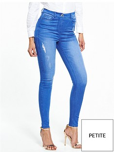 v-by-very-petitenbspella-high-waist-rip-skinny-jean