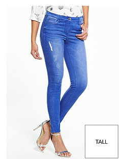 v-by-very-tall-ella-mid-rise-rip-skinny-jean