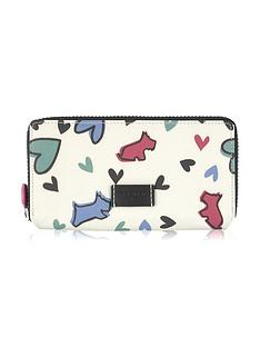 radley-radley-love-me-love-my-dog-large-zip-around-matinee-purse