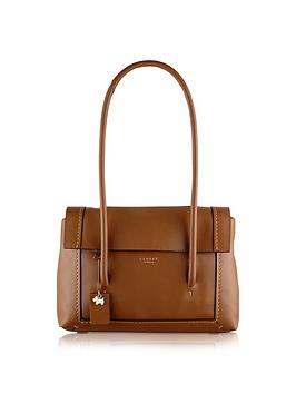 radley-boundaries-medium-flapover-tote-tan