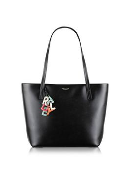 radley-de-beauvoir-largenbspzip-top-tote-black