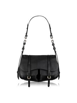radley-radley-grosvenor-meduim-flapover-shoulder-bag