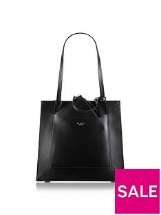 radley-hardwick-large-workbag-tote-bag-black
