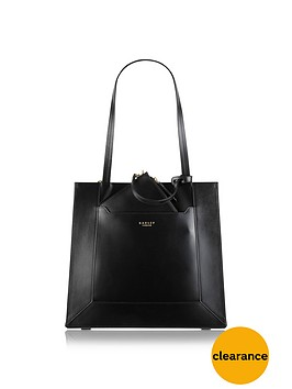 radley-hardwick-large-workbag-tote-bag-black