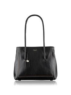 radley-boundaries-large-multi-compartment-shoulder-bag-black