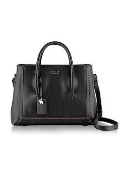radley-boundaries-medium-multinbspcompartment-multiway-bag-black