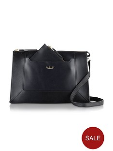 radley-hardwick-medium-zip-topnbspcrossbody-bag-black