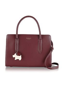 radley-liverpool-streetnbspmediumnbspziptop-multiway-bag-burgundy