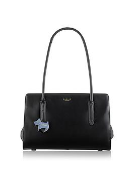 radley-liverpool-street-mediumnbspzip-top-bag-black