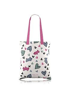radley-love-me-love-my-dog-medium-tote