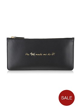 radley-excuses-excuse-large-zip-pouch