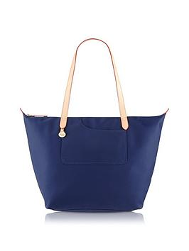 radley-radley-pocket-essentials-large-ziptop-tote