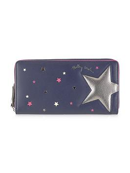 radley-radley-night-shift-large-ziparound-matinee-purse