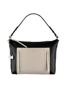radley-radley-northcote-road-large-ziptop-shoulder