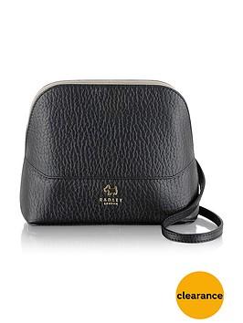 radley-kennington-mini-domed-multiway-bag-black