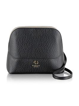 radley-radley-kennington-mini-domed-multiway-bag