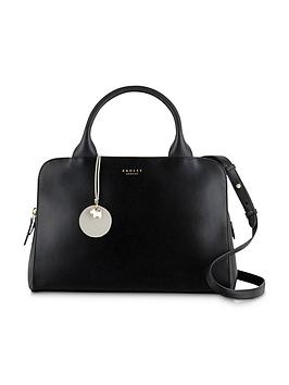 radley-radley-milbank-medium-ziptop-multiway-bag