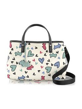 radley-radley-love-me-love-my-dog-medium-multi-compartment-muktiway