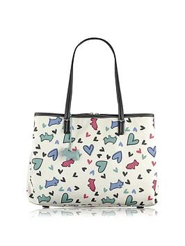 radley-radley-love-me-love-my-dog-large-multi-compartment-tote