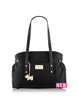 radley-radley-romilly-street-large-multi-compartment-tote